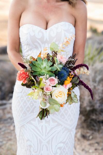 standard-wedding-bouquet-7993