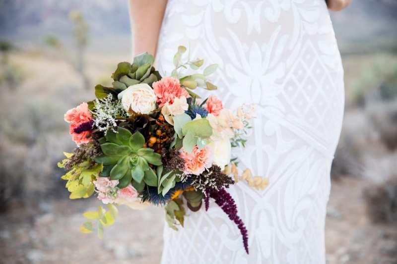 standard-wedding-bouquet-8348