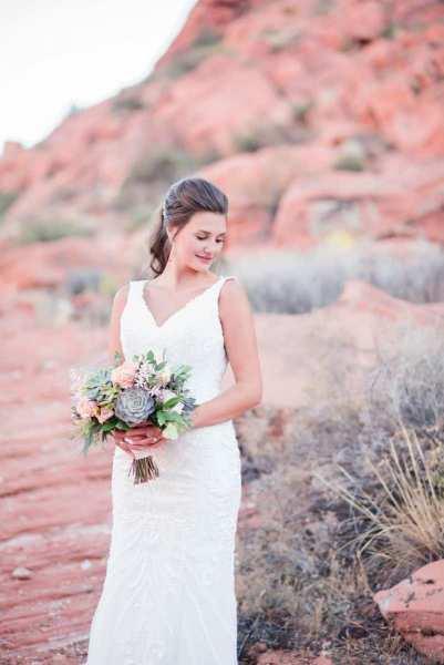 standard-wedding-bouquet-8558