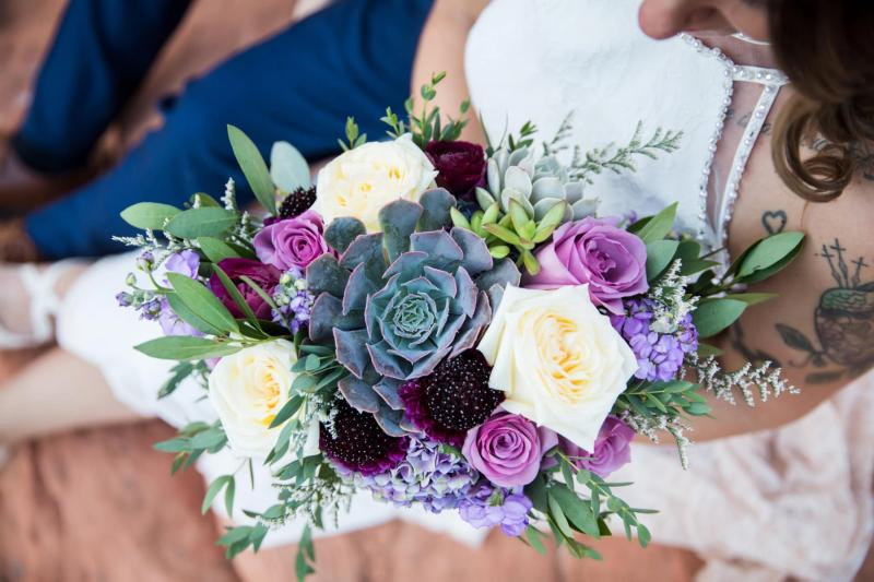 standard-wedding-bouquet-9462