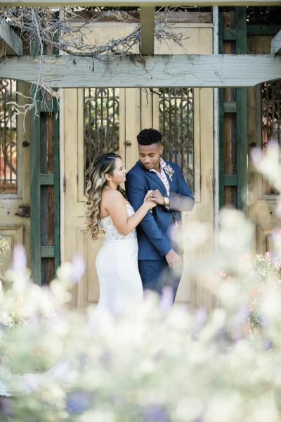 san-diego-micro-weddings-summers-past-farms_1