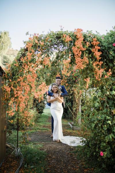 san-diego-micro-weddings-summers-past-farms_3
