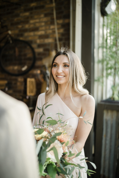 the-barn-vintage-marketplace-wedding_1