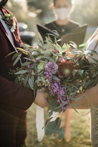 the-barn-vintage-marketplace-wedding_10