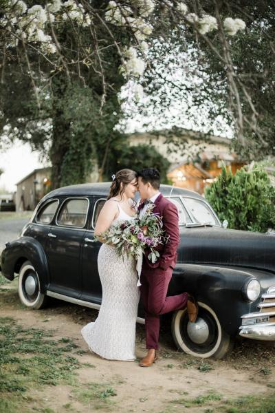the-barn-vintage-marketplace-wedding_15