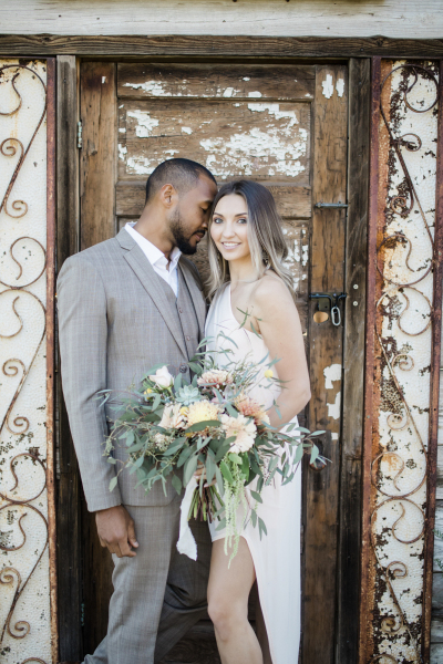 the-barn-vintage-marketplace-wedding_18