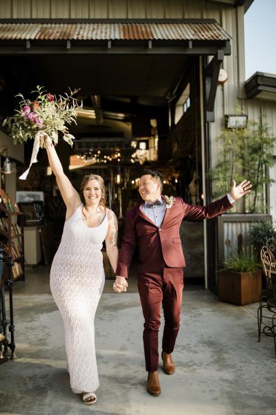the-barn-vintage-marketplace-wedding_6