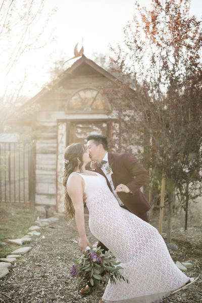 the-barn-vintage-marketplace-wedding_8