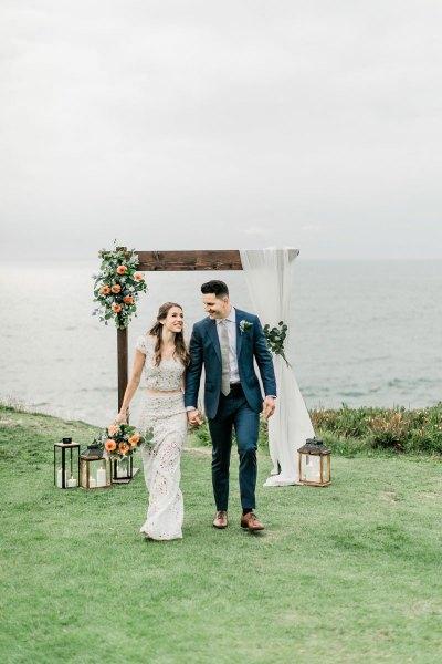 wedding-bowl-venue-5