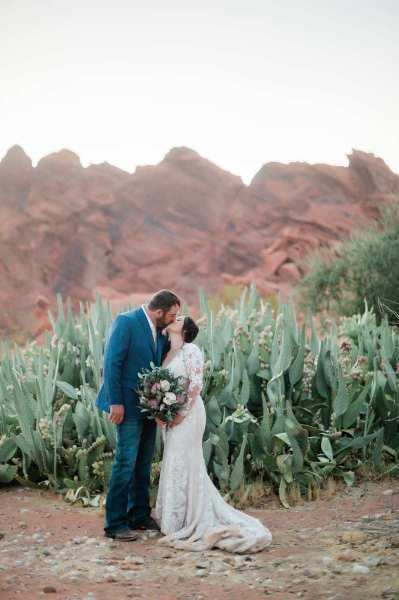 valley-of-fire-weddings-0112