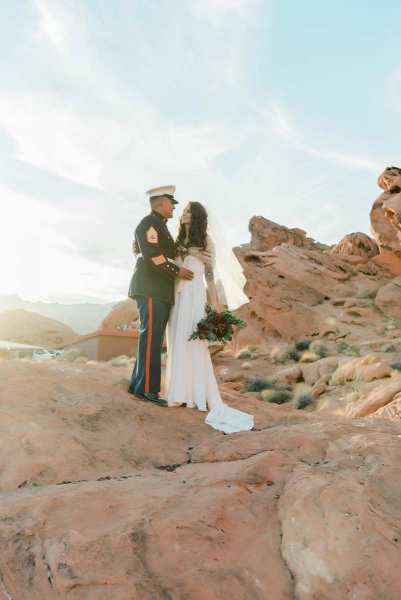 valley-of-fire-weddings-6086