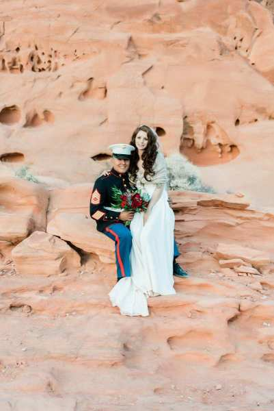valley-of-fire-weddings-6678