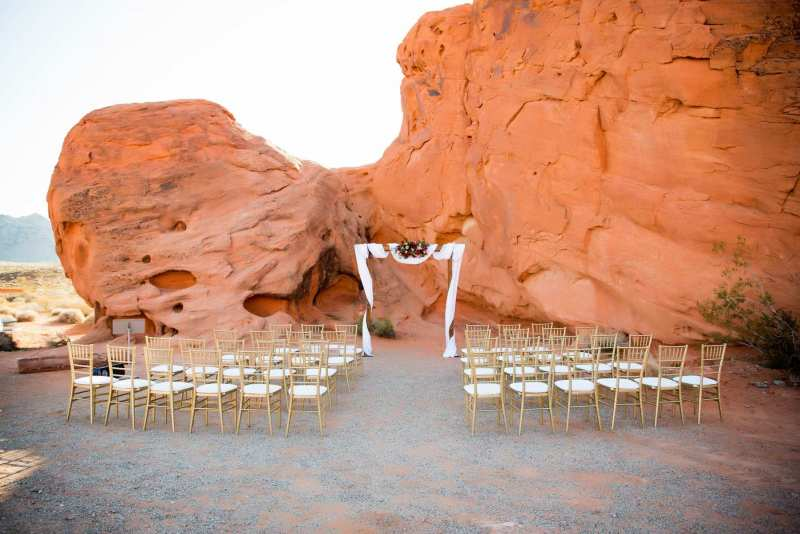 valley-of-fire-weddings-6834