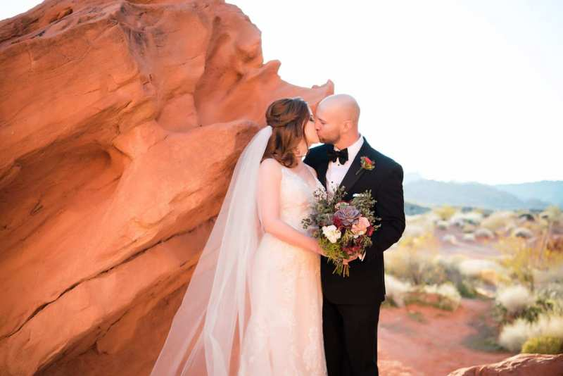 valley-of-fire-weddings-7241