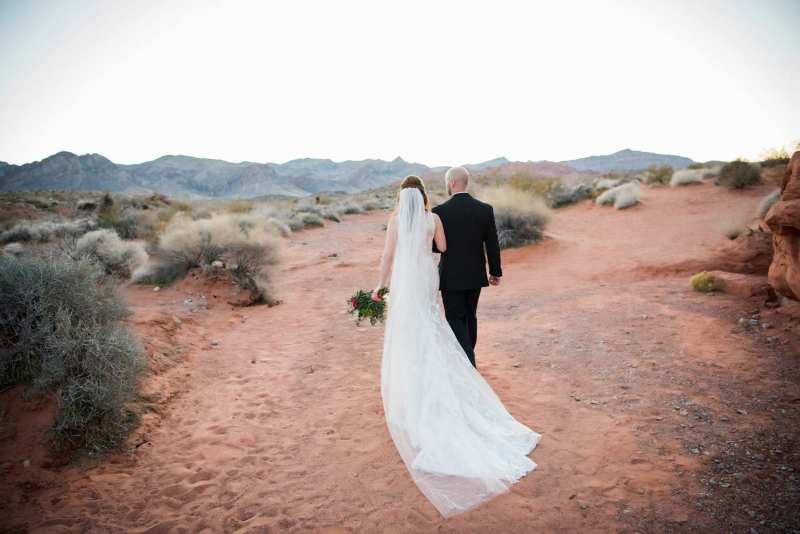 valley-of-fire-weddings-7599