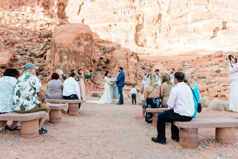valley-of-fire-weddings-8501
