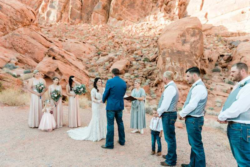 valley-of-fire-weddings-8512