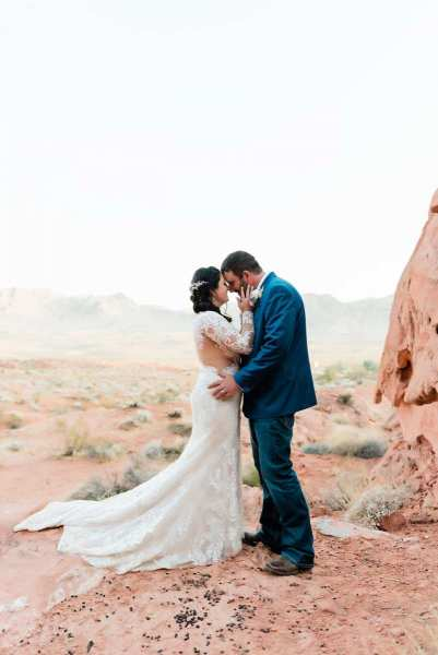 valley-of-fire-weddings-8648