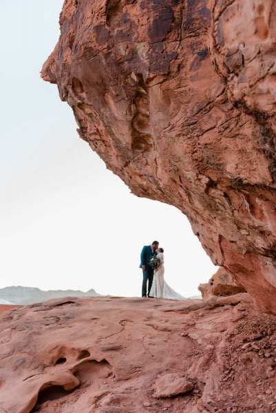 valley-of-fire-weddings-8693