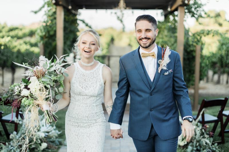 wilson-creek-winery-weddings