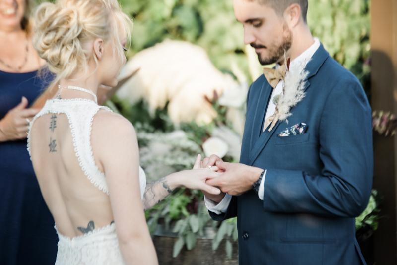 wilson-creek-winery-weddings_1