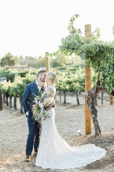 wilson-creek-winery-weddings_2
