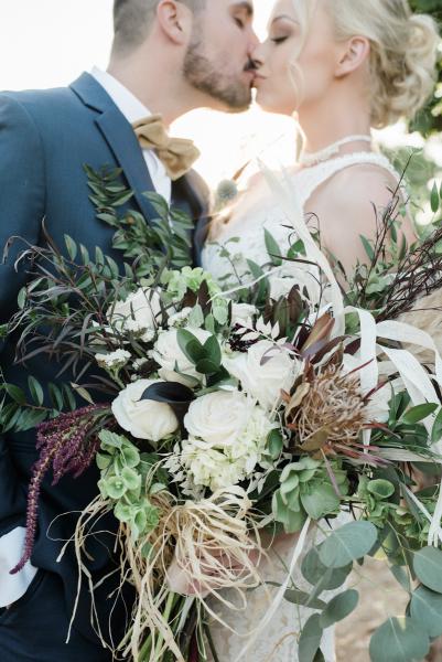 wilson-creek-winery-weddings_3