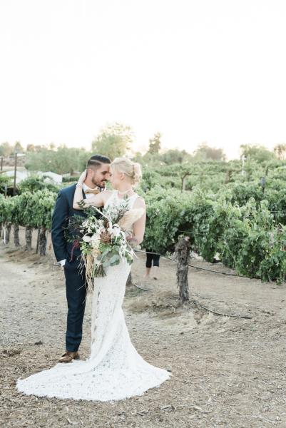 wilson-creek-winery-weddings_4