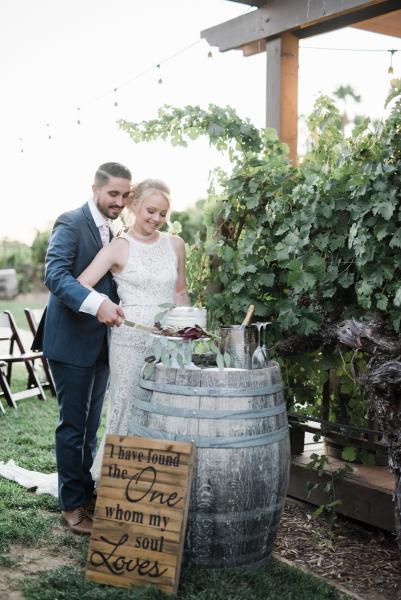 wilson-creek-winery-weddings_5