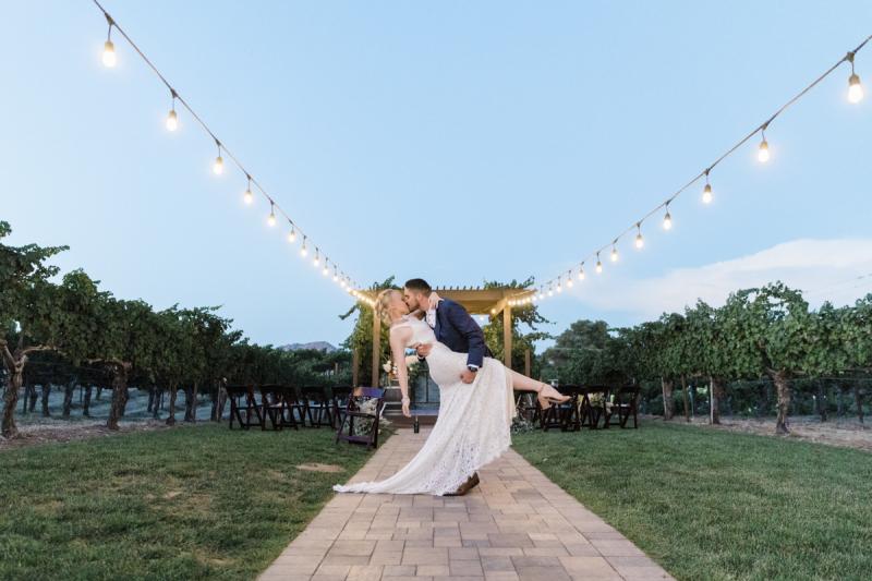wilson-creek-winery-weddings_6