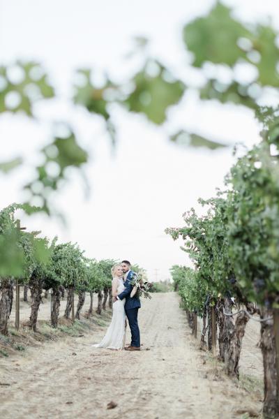 wilson-creek-winery-weddings_7