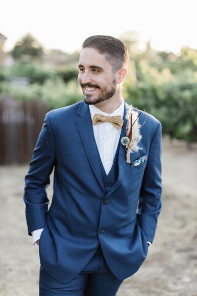 wilson-creek-winery-weddings_8