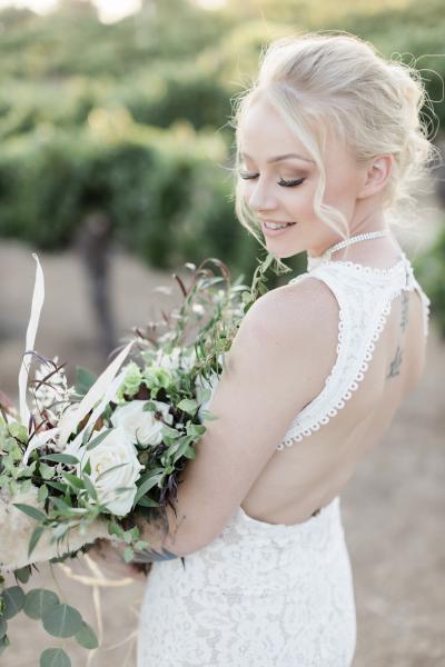 wilson-creek-winery-weddings_9