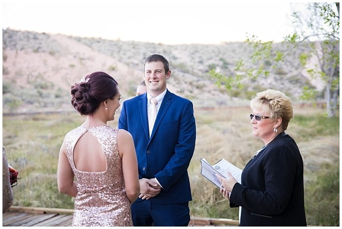 Las Vegas Photographers, Las Vegas Elopement Photographers