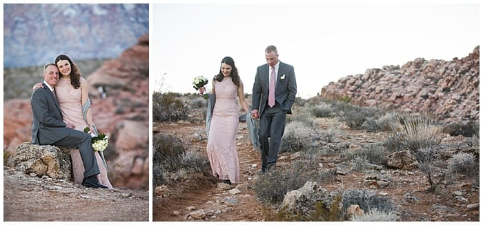 Las Vegas Photographers, Las Vegas Elopement Photographers, Best Elopement Ideas