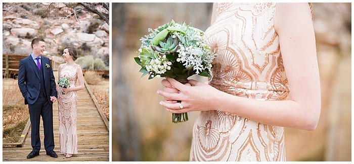 Best Elopement Ideas, Calico Basin Wedding in Red Rock, Las Vegas Photographers, Las Vegas Elopement Photographers