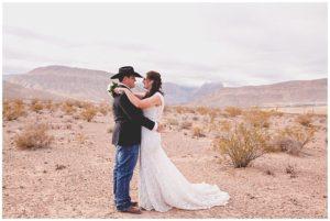 Las Vegas elopement packages at Cactus Joe's, Las Vegas Photographers, Las Vegas Elopement Photographers