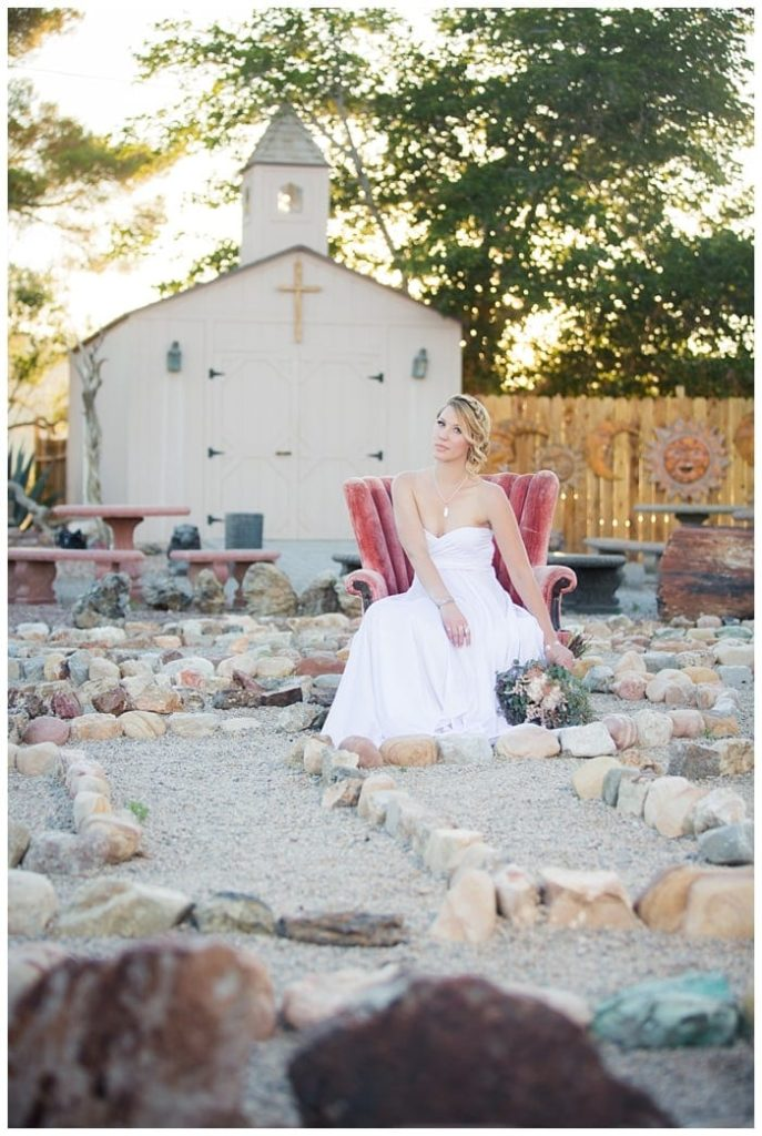 all inclusive elopement packages in las vegas, cactus joes wedding images