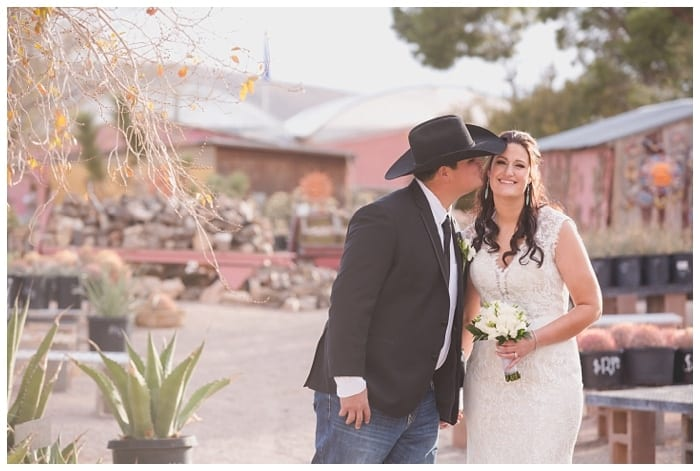 all inclusive elopement packages in las vegas