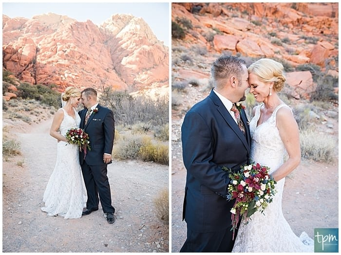 Packaging String Definition Vegas Elopement Wedding Packages