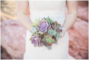 Meghan Lance Red Rock Canyon Wedding001
