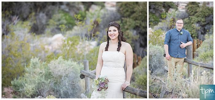 Meghan Lance Red Rock Canyon Wedding001