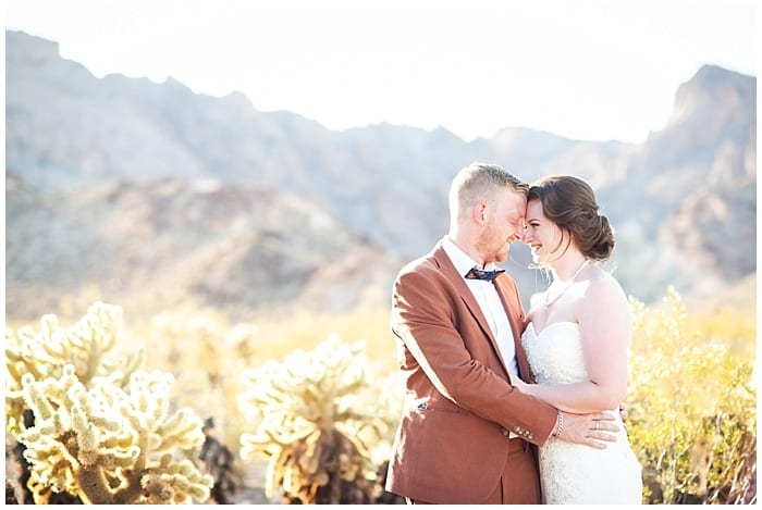 rachael sam eldorado canyon wedding