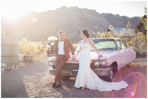 rachael sam eldorado canyon wedding