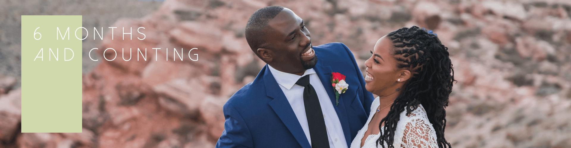 Destination Wedding Checklist Every Bride Needs