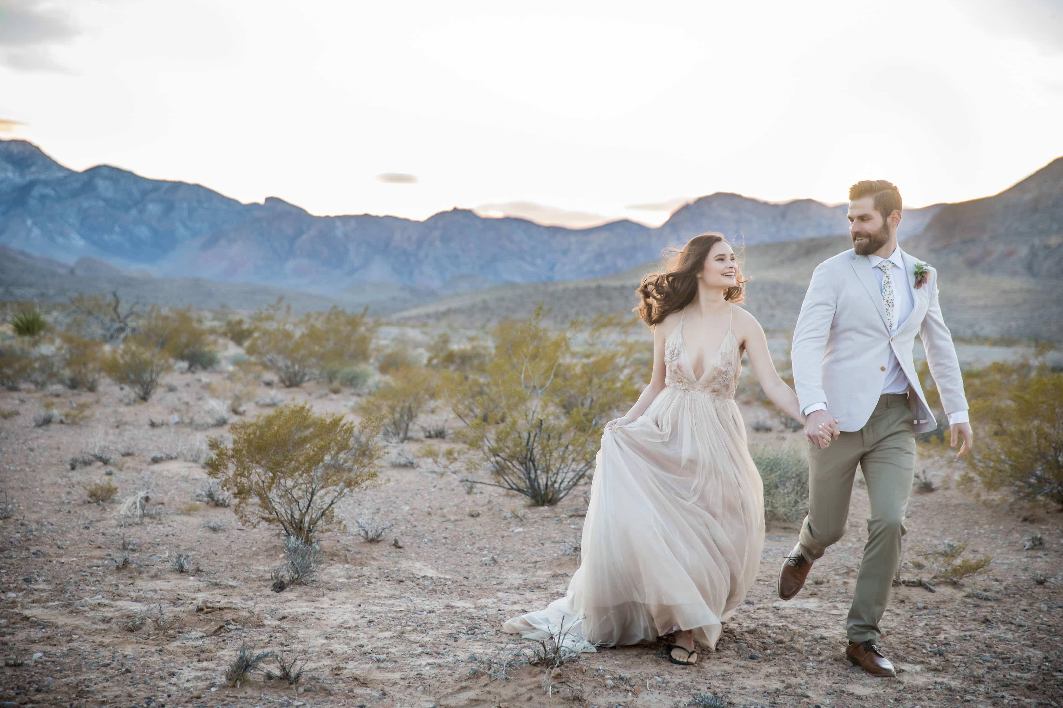Summer Wedding Ideas , Expectations vs Reality