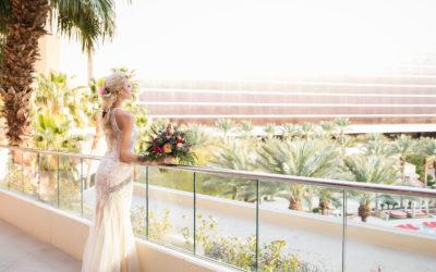 9 Stunning 5 Star Hotels in Las Vegas