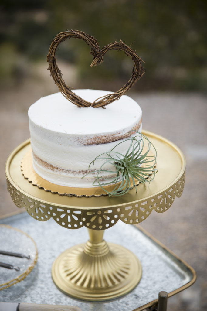 Wedding Add Ons