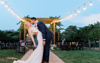 How much does a San Diego wedding cost?